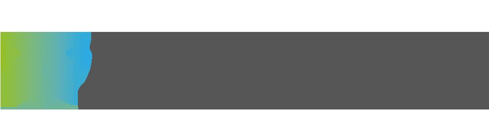 Michael J. Roads - International Website
